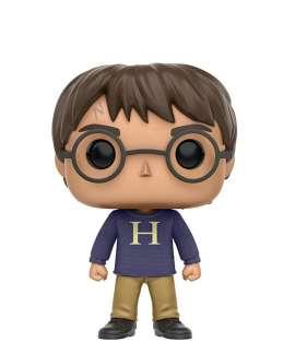 Calendario Dellavvento Harry Potter Funko.Harry Potter Calendario Dell Avvento Pops Planet