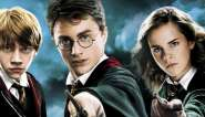 Harry Potter Series 5